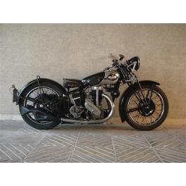 Miller 500 special 1932