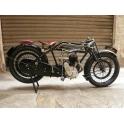 Sumbeam TT 500 corsa 1921