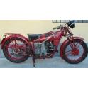 Moto Guzzi 500 sport 14 del 1929